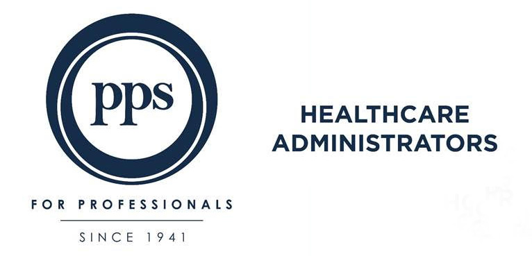 PPS Healthcare Administrators
